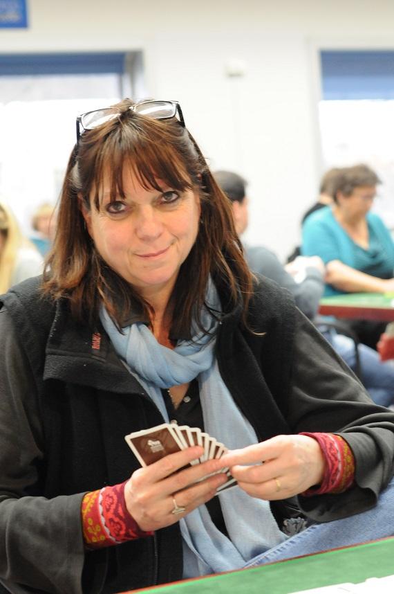 Emmanuelle Déchelette