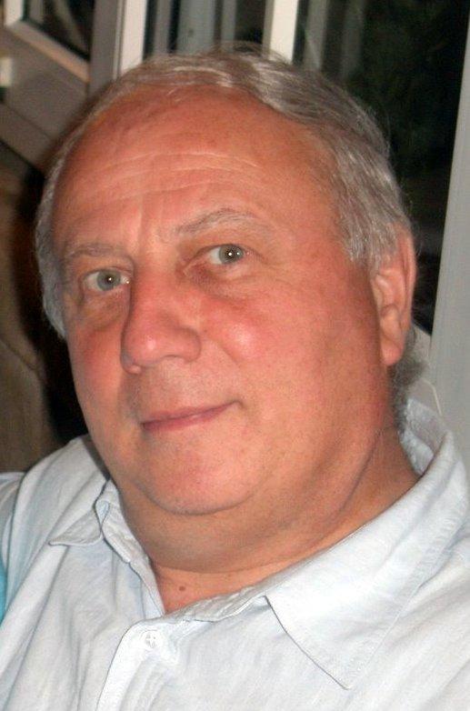 NicolasDechelette